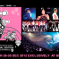 SMTOWN-3D-WEBPIC-BANNER