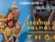 THOR-Legend-Of-Valhalla