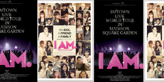 i-am-smtown-indonesia