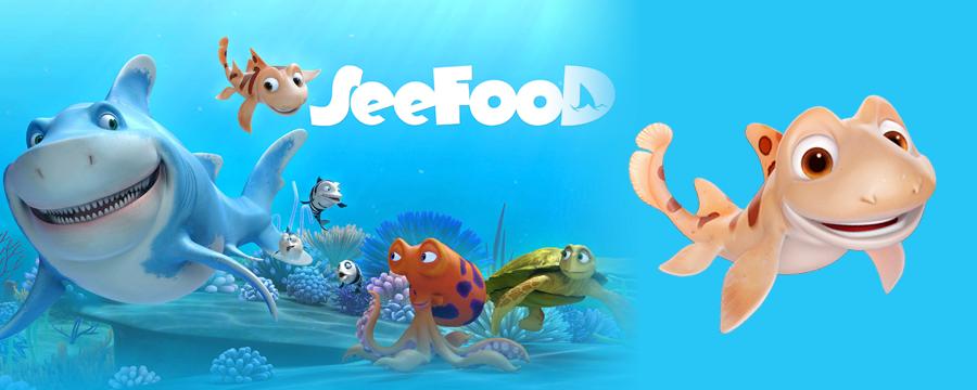 seefood-webpic